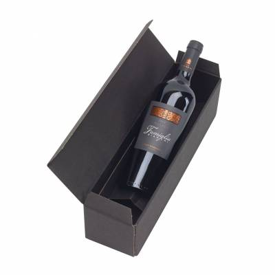 Genussmittel Getränke Alkohol Spirituosen Wein